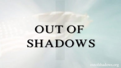 Photo de Out of shadows