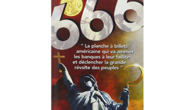 Photo de 666