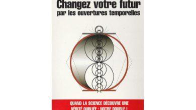 Photo de Changez votre futur par les ouvertures temporelles