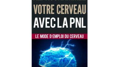 Photo de Croissance personnelle – Reprogrammez votre cerveau avec la PNL