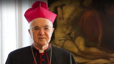Photo de La réforme du Vatican II et le nouvel ordre mondial