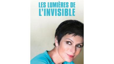 Photo de Les lumières de l'invisible