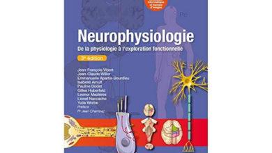Photo de Neurophysiologie – De la physiologie à l'exploration fonctionnelle