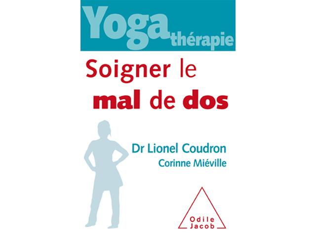 Yoga-thérapie
