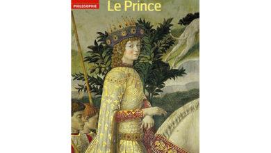 Photo de le prince
