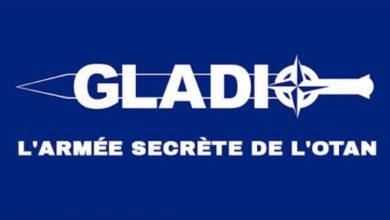 Photo de 1950-1990 – Le scandale des armées secrètes de l'OTAN