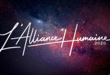 Photo de L'Alliance Humaine