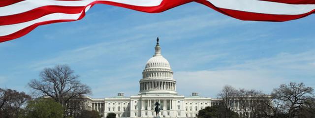 Capitole-Washington
