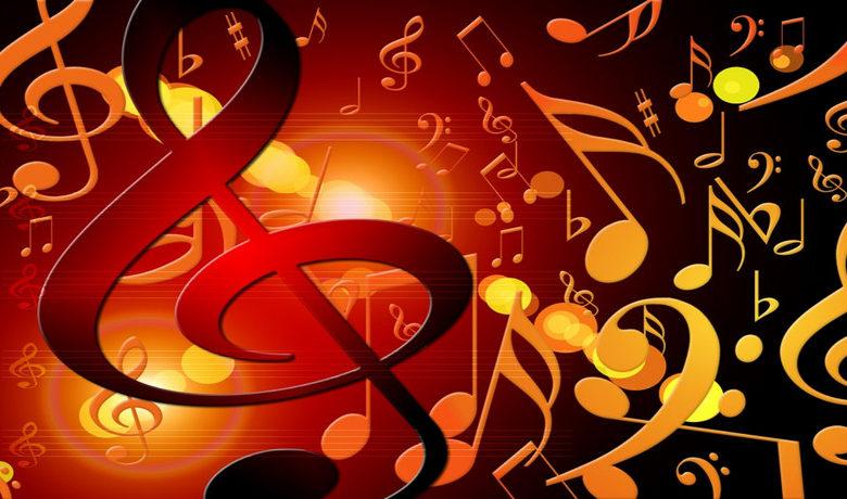 Photo de Musiques