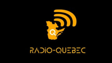 Photo de Radio Québec