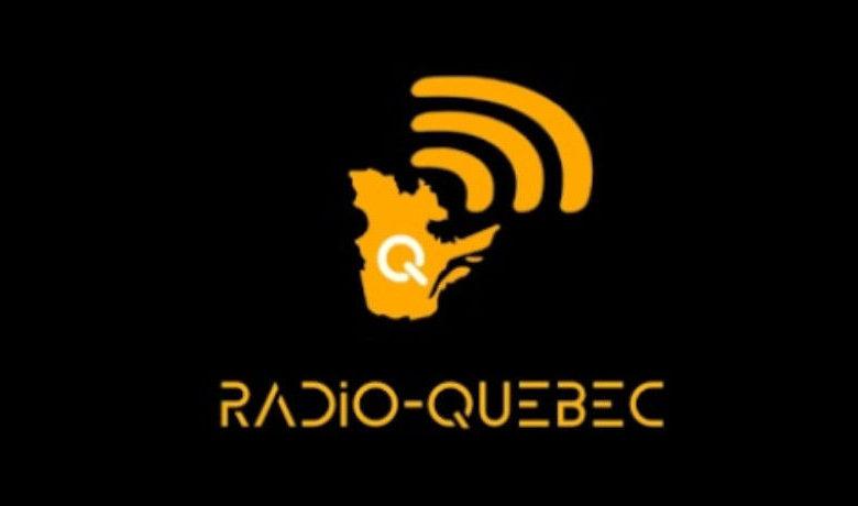 Photo de Radio Québec