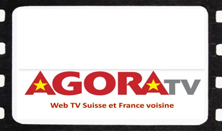 Photo de Agora TV