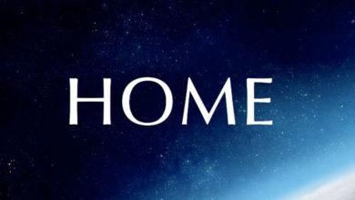Photo de Home