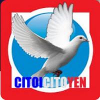 CitoiCitoyen