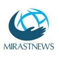 Mirastnews