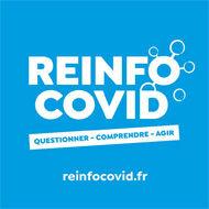 Réinfo Covid